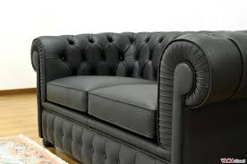 Chesterfields Sofas by Why Choose A Chesterfield Sofa U2013 Chesterfield Sofa