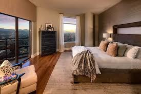 appartement avec une chambre projets d appartement avec vue imprenable sur la ville los