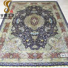wholesale company rugs online buy best company rugs from china