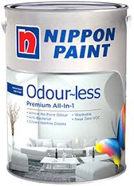 how to paint a room interior paint guide nippon paint singapore
