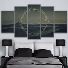 online buy wholesale theme wall paintings from china theme wall