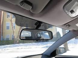 Car Interior Smoke Bomb 14 Easy U0026 Simple Steps To Remove Smoke Smell From Car Video U0026 Pics