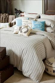 Gucci Bed Comforter Gucci Quilt The Quilting Ideas