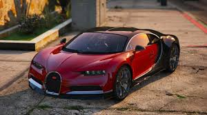 bugatti veyron 2017 2017 bugatti chiron hd car pictures wallpapers