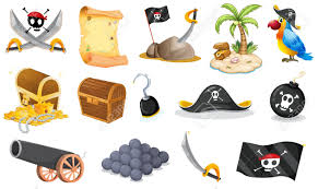 6 305 treasure map stock illustrations cliparts and royalty free
