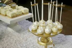 gold party decorations gold party decor birthday party ideas