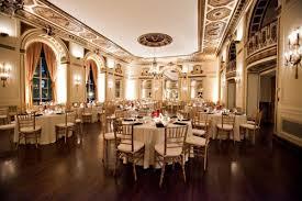 best wedding venues in chicago wedding venue simple chicago small wedding venues photos diy