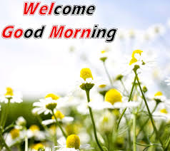 quotes on good morning in bengali wallpaper bengali card a a u2021a a a u2014a a u20ac a u2022a a a a ratha