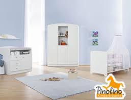 günstige babyzimmer babyzimmer komplett als set günstig kaufen betten de