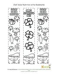 90 bookmarks images books free printable