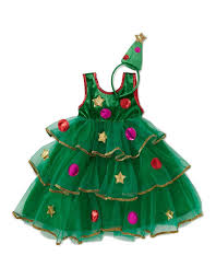 best 25 christmas fancy dress ideas on pinterest kids christmas
