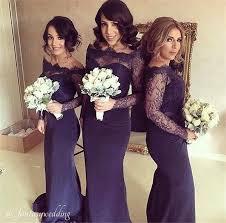 chagne bridesmaid dresses 2017 new purple vintage lace bridesmaids dresses plus size
