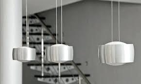 Contemporary Pendant Lighting Contemporary Pendant Lights Glass Lighting For Kitchen Island Uk