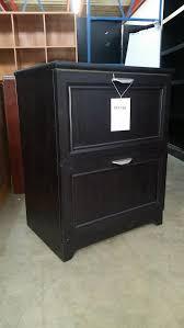 cabot lateral file cabinet in espresso oak fancy espresso file cabinet cabot espresso oak 2 drawer file cabinet