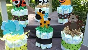 baby shower decorating ideas baby shower decoration for boy rainbowsendlv info