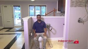 Bathtub Grab Bars Placement Toilet Grab Bars Youtube