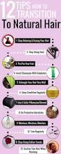 best 25 transitioning hairstyles ideas on pinterest