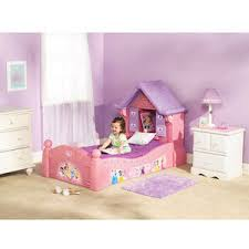 walmart toddler beds bedroom awesome collection of toddler beds from walmart with nice