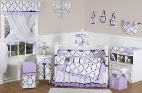 Diy Baby Girl Nursery Decor by Magnificenty Room Decoration Ideas Image Concept Nursery