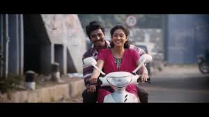 comedy film video clip suda suda thooral official song kollywood pinterest songs