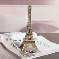 eiffel tower decorations eiffel tower home decor 100 images centerpieces led eiffel
