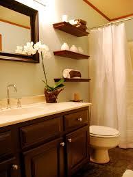 bathroom shelf ideas bathroom shelf decorating ideas 2016 bathroom ideas designs