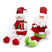 Christmas Decoration Online China by Compare Prices On Christmas Decorative Items Online Shopping Buy