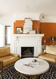 numerous fireplace designs for the innovative house decorazilla