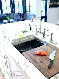 New Kitchen Sink Cost New Kitchen Sink Www Centural Co