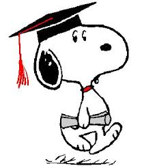 25 snoopy ideas woodstock