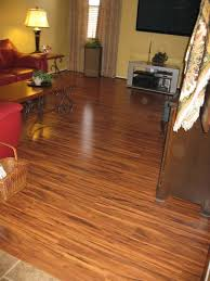 Laminate Flooring Room Dividers Free Samples Lamton Laminate 12mm Tigerwood Collection Siberian