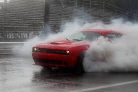 Dodge Challenger Drift Car - 2015 dodge challenger track day