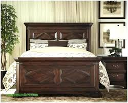 havertys bedroom furniture havertys bedroom suite kinogo filmy club