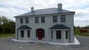 two storey finlay buildfinlay build