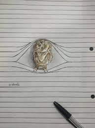 creative drawing sketches of animal 24 best images about easy