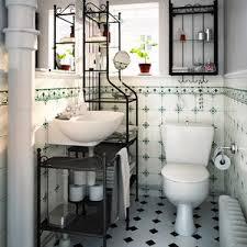 badezimmer im landhausstil uncategorized geräumiges badezimmer landhausstil dusche mit