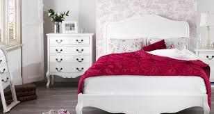 furniture juliette shabby chic champagne stunning shabby chic