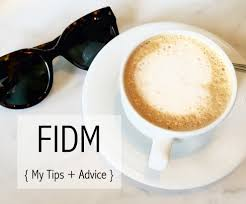 Fashion Institute Of Design And Merchandising Orange County Fidm My Tips Advice