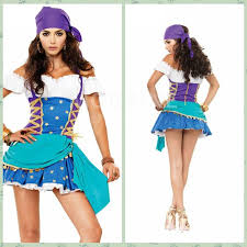 Halloween Costumes Pirate Woman 17 Costumes Pirate Images Halloween Cosplay