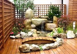 Japanese Garden Idea Small Japanese Garden Designs Garden Garden Design Ideas The
