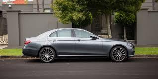 lexus car hire melbourne chauffeur driven cars melbourne mercedes bmw audi caprice