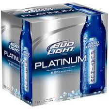 bud light 6 pack cost budweiser bud light chelada i have to say i love these on a