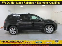 gmc acadia check engine light new 2017 new gmc acadia limited for sale nashville il 287012