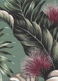 Upholstery Fabric Hawaii Hahalani Barkcloth Hawaii Timeless Hawaiian Fabrics For Your