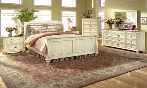 Cottage Bedroom Furniture Interior Home Design