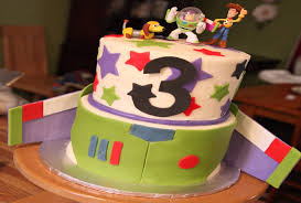 hd wallpapers birthday cake ideas for an 11 year old