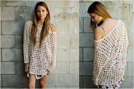 boho crochet heirloom boho crochet sweater free pattern my hobby