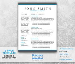 theatrical resume template actor resume template word professional resume template for