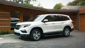 luxury minivan 8 suvs hatchbacks and minivans you should consider for your high