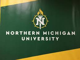 Nmu Campus Map Northern Michigan University To Debut New U0027body Farm U0027
